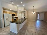 18856 40TH Place - Photo 16