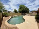 18856 40TH Place - Photo 6