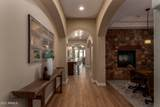2030 Aster Place - Photo 12