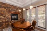 2030 Aster Place - Photo 13