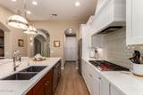 2030 Aster Place - Photo 17