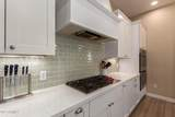 2030 Aster Place - Photo 18