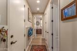 2030 Aster Place - Photo 34
