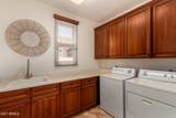 2030 Aster Place - Photo 35