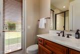 2030 Aster Place - Photo 37