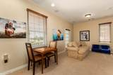2030 Aster Place - Photo 40