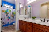 2030 Aster Place - Photo 43