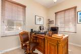 2030 Aster Place - Photo 44