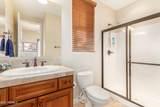 2030 Aster Place - Photo 45