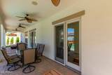 2030 Aster Place - Photo 48