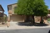 45624 Tucker Road - Photo 1