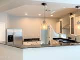 6774 Evergreen Terrace - Photo 2