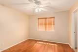 5427 Topeka Drive - Photo 26