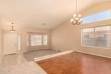 5427 Topeka Drive - Photo 4