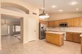 5427 Topeka Drive - Photo 8