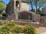 29606 Tatum Boulevard - Photo 24