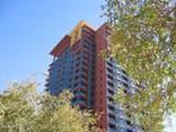 310 4TH Street - Photo 1