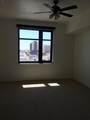 310 4TH Street - Photo 9