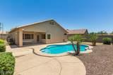 3550 Springs Drive - Photo 40