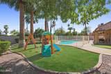 5877 Tierra Buena Lane - Photo 5