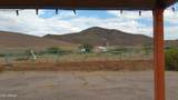 99 92 Highway - Photo 25