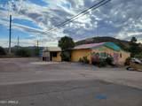 99 92 Highway - Photo 3