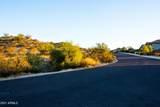 18472 Eagle Drive - Photo 4