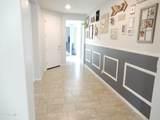 10773 Whitehorn Way - Photo 4