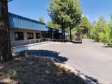 1585 Plaza Way - Photo 2