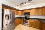 28511 25TH Avenue - Photo 20
