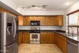 28511 25TH Avenue - Photo 21