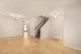 28511 25TH Avenue - Photo 8
