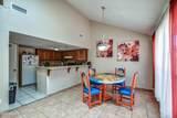 3726 Ivanhoe Street - Photo 14