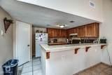 3726 Ivanhoe Street - Photo 16