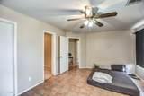 3726 Ivanhoe Street - Photo 29
