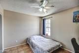 3726 Ivanhoe Street - Photo 31