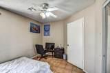 3726 Ivanhoe Street - Photo 32