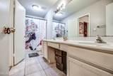 3726 Ivanhoe Street - Photo 33