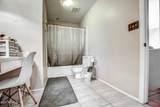 3726 Ivanhoe Street - Photo 36