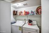 3726 Ivanhoe Street - Photo 37