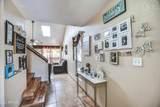 3726 Ivanhoe Street - Photo 8