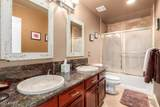 3597 Mineral Butte Drive - Photo 49