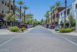 4561 Golf Drive - Photo 24