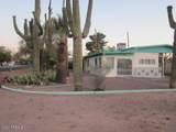 620 Pinyon Drive - Photo 1