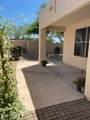 4635 Lone Cactus Drive - Photo 27