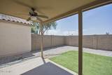 3519 Whispering Wind Drive - Photo 27