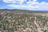99xx Cougar Canyon B2a Road - Photo 26