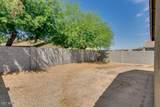 1853 Desert Mountain Drive - Photo 25