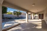 15036 Escalante Drive - Photo 19