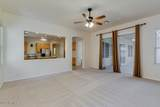 750 Tower Place - Photo 11